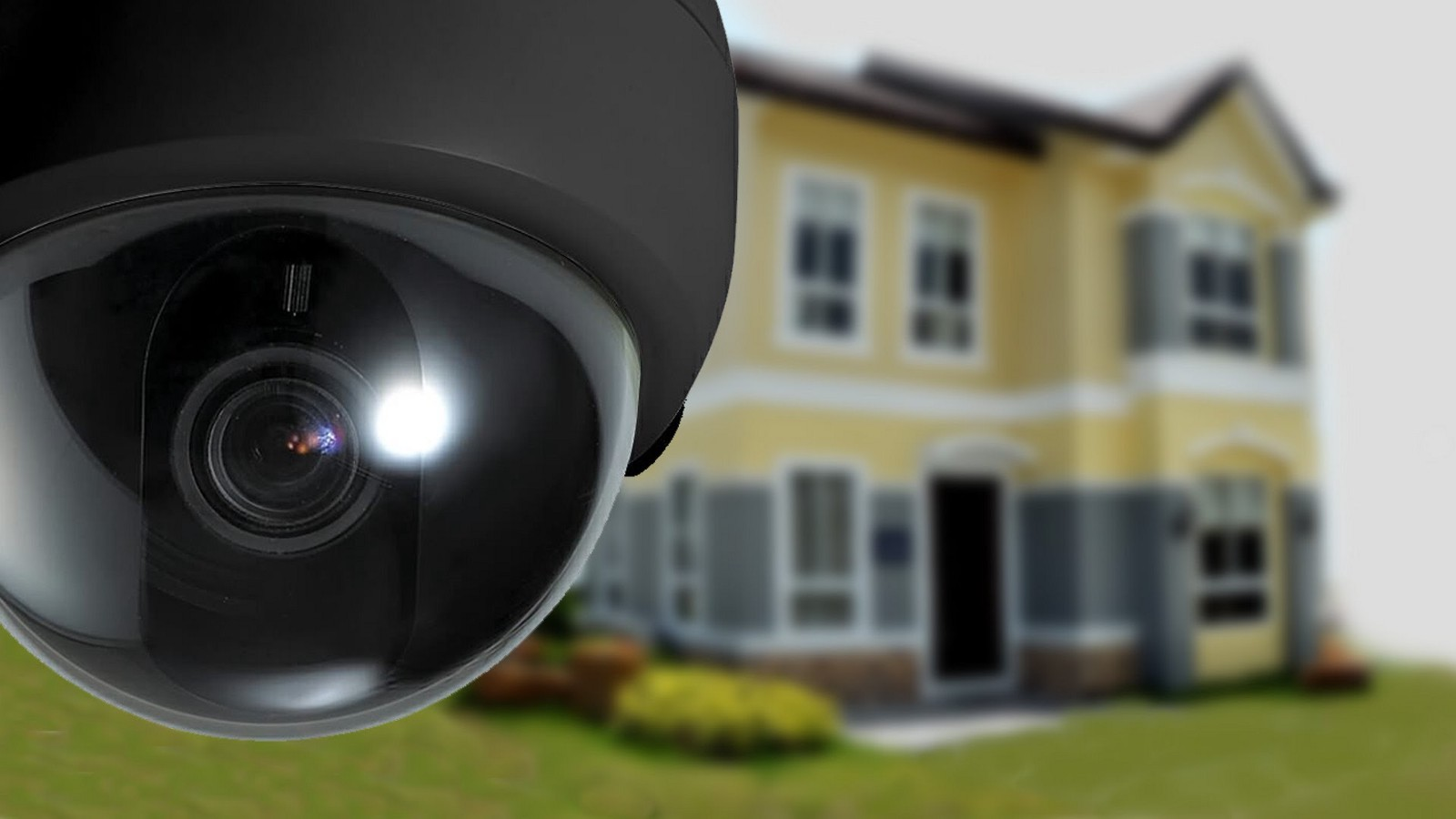 Experience Best Home Security Camera System With Snoos Home Alarm. Our  Friendly, Expert Sales Consultants And Technicians Are Here To Help You Set  Up And ...
