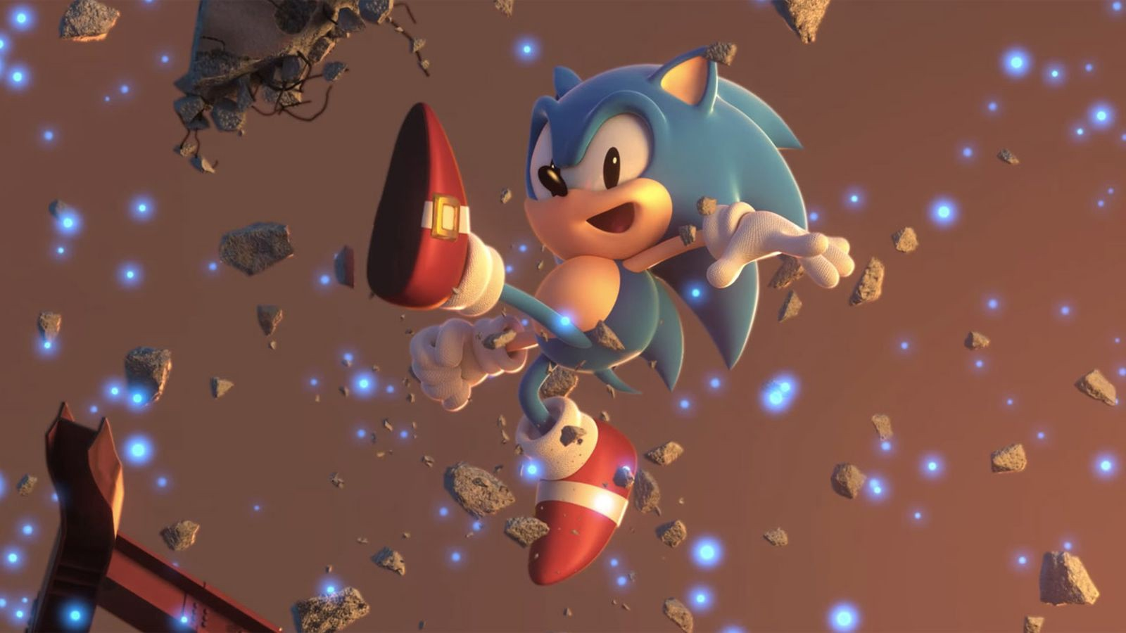 sonic download pc