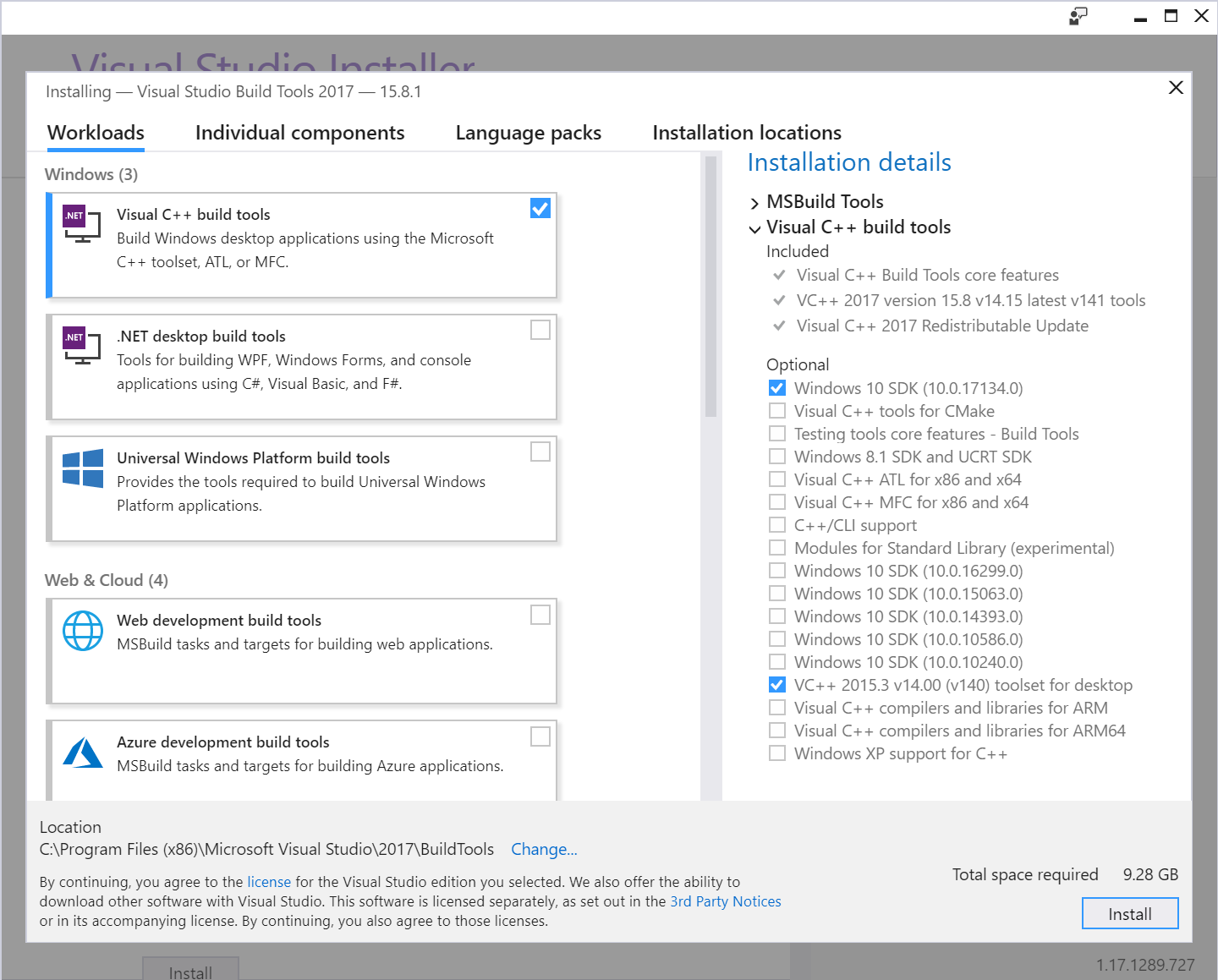 windows 8 cpu feature patch v1.5 download