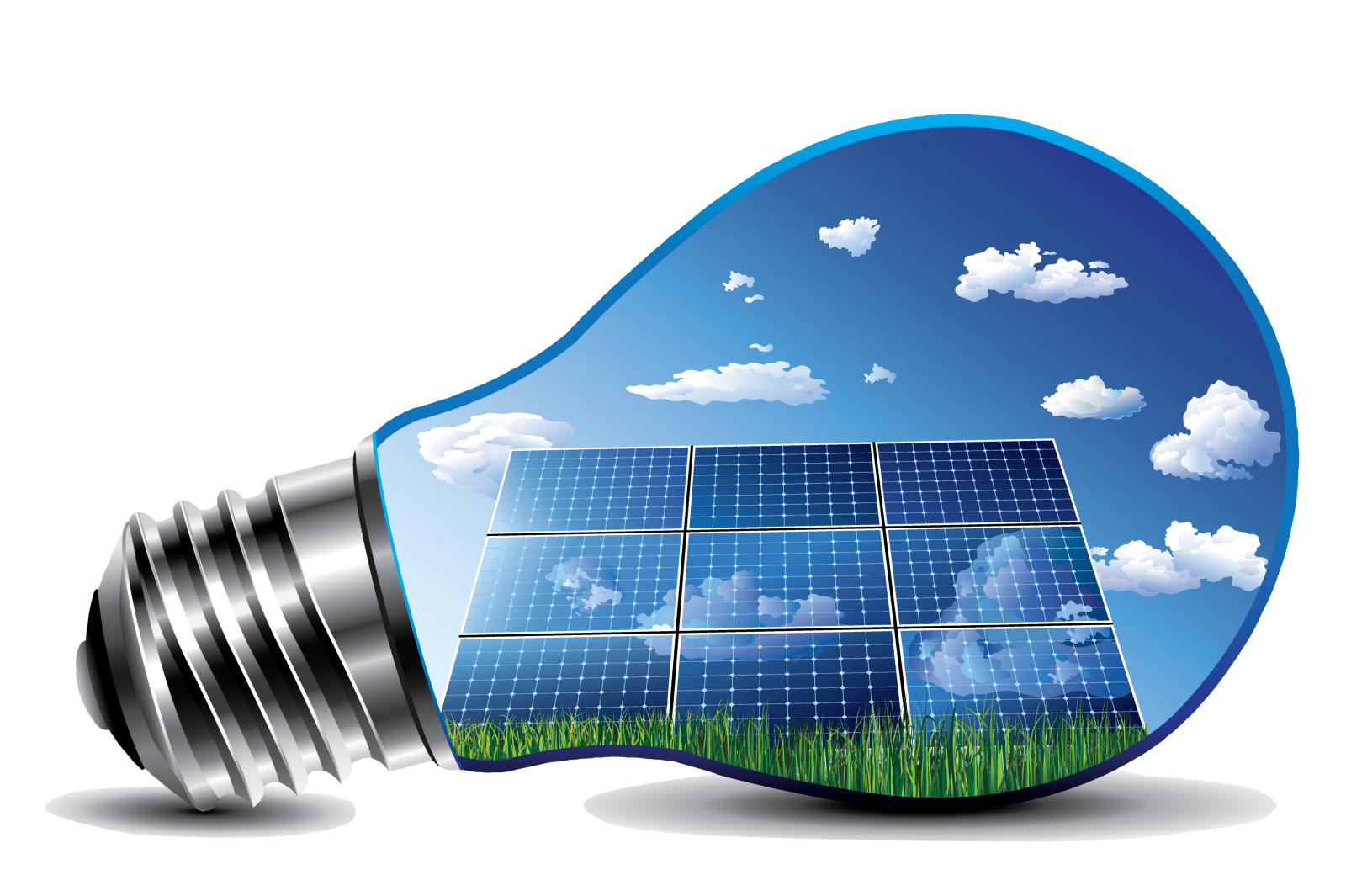 """Solar Brokers Canada: """"financing makes solar accessible to consumers"""""""