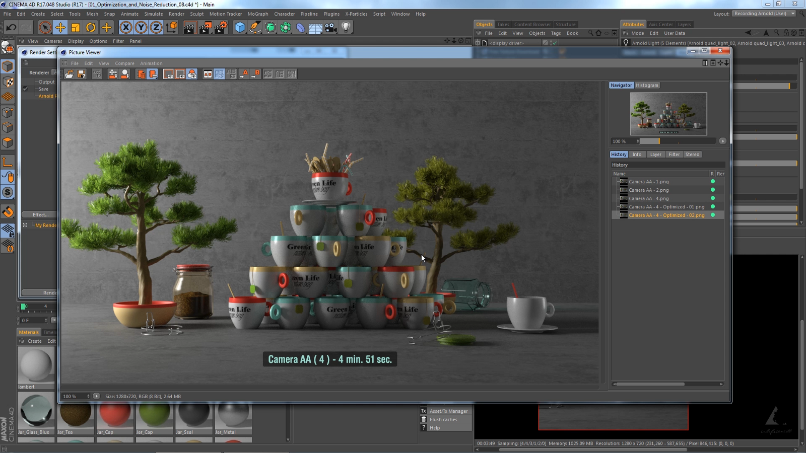 Cinema 4d Pros Cons Quirks And Links Imeshup Medium