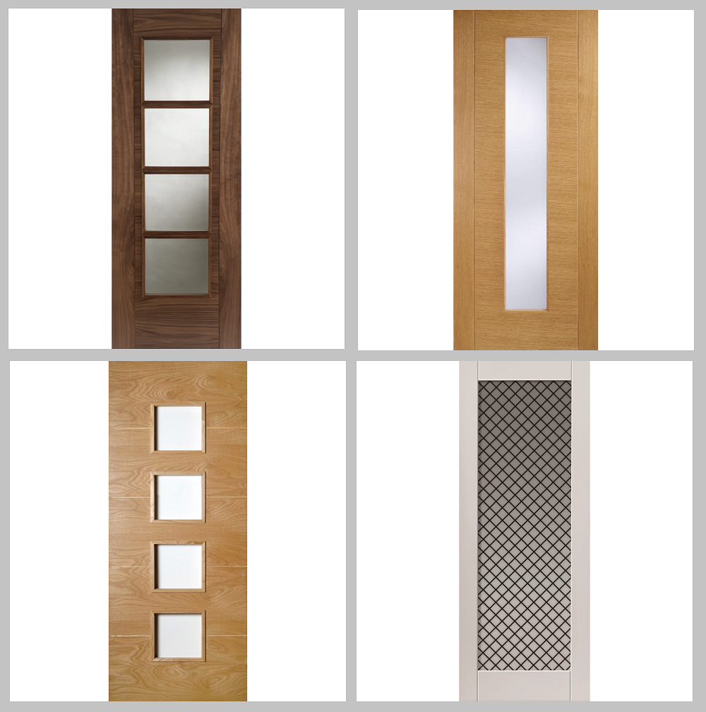 Choose Ious Collection Of Contemporary Internal Doors Emerald Uk