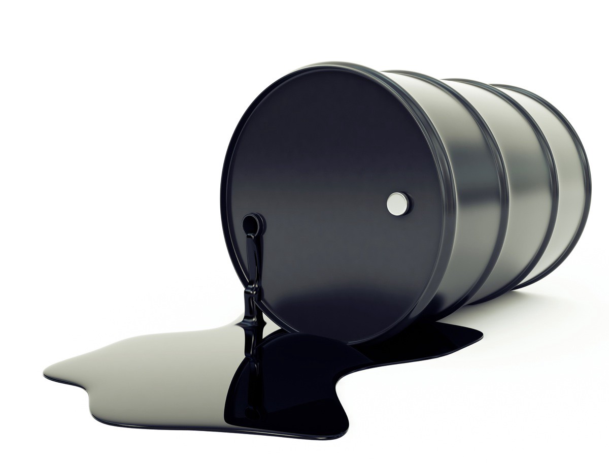 Image result for barrel of oil