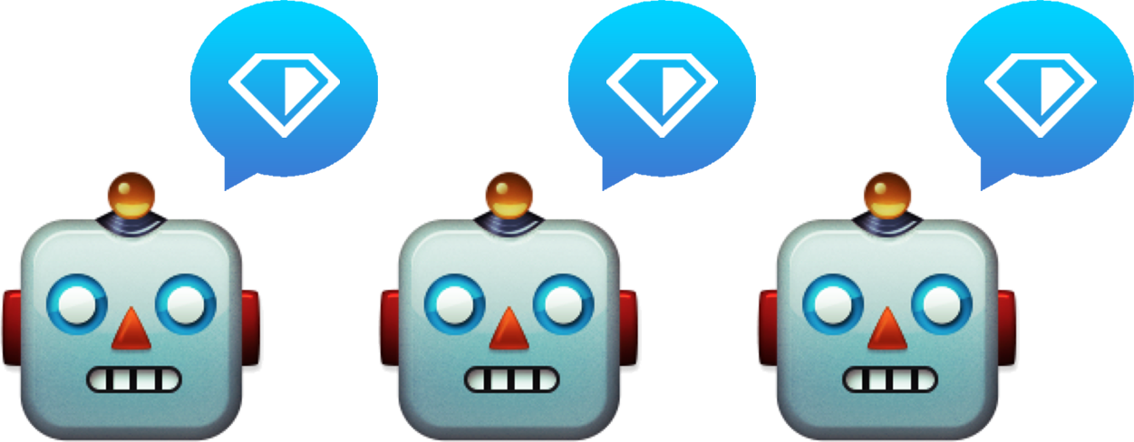 02f8150b000 How to Create a Facebook Messenger Bot with Ruby on Rails