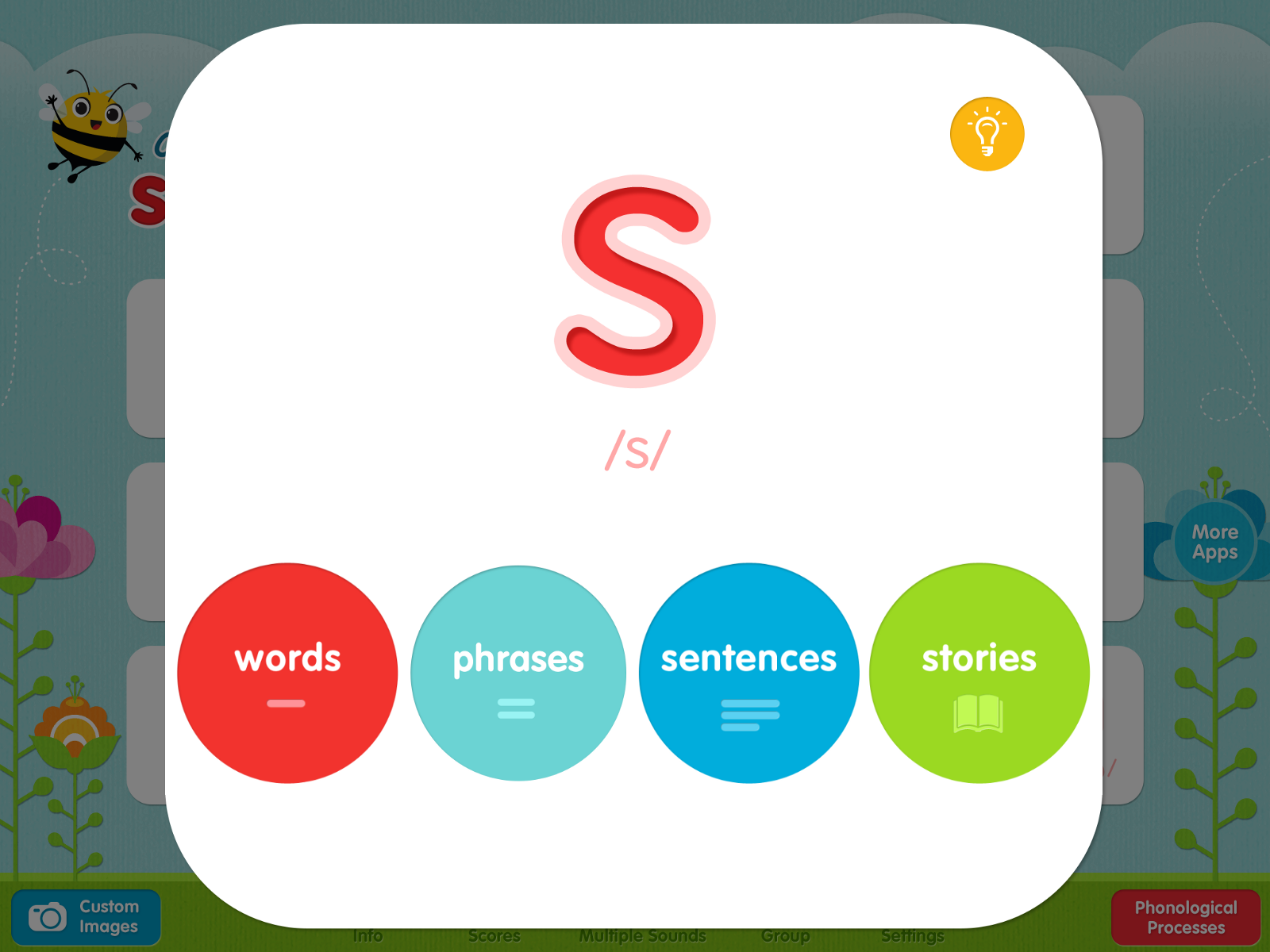 An App That Im Using This Week 515519 Speech Language And