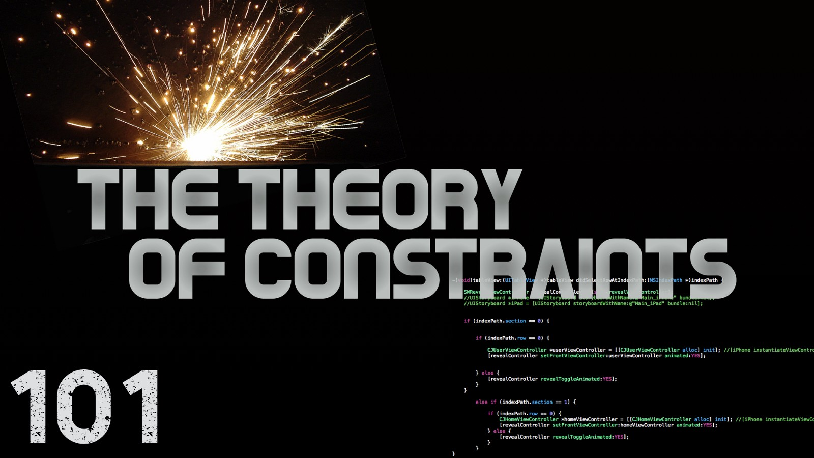 which of the following statements is incorrect about the theory of constraints toc © wiley 2010  theory of constraints toc is an extension of opt – theory is that a system's output is  con't theory of constraints scheduling for service .
