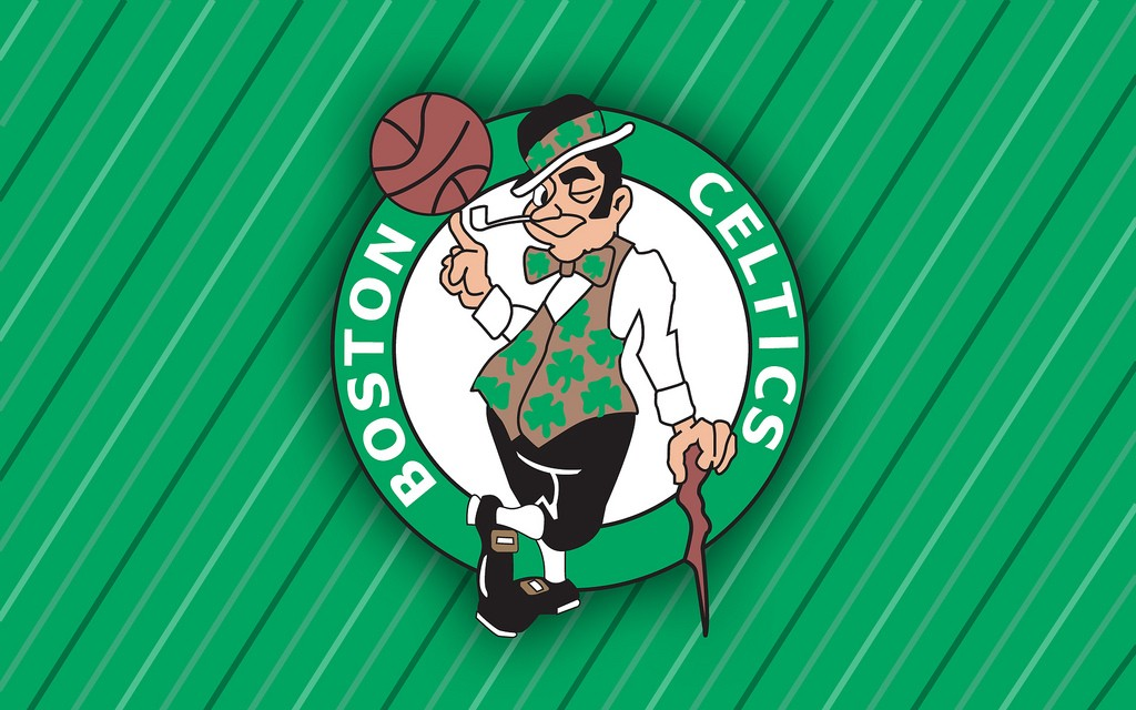 Boston Celtics to Retire Paul Pierce's #34 on February 11, 2018