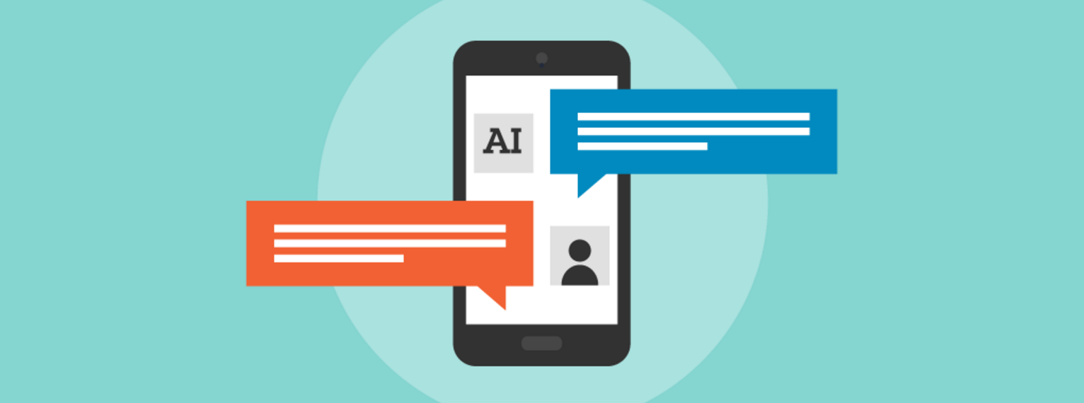 How to Build a Chatbot That Delivers Sales