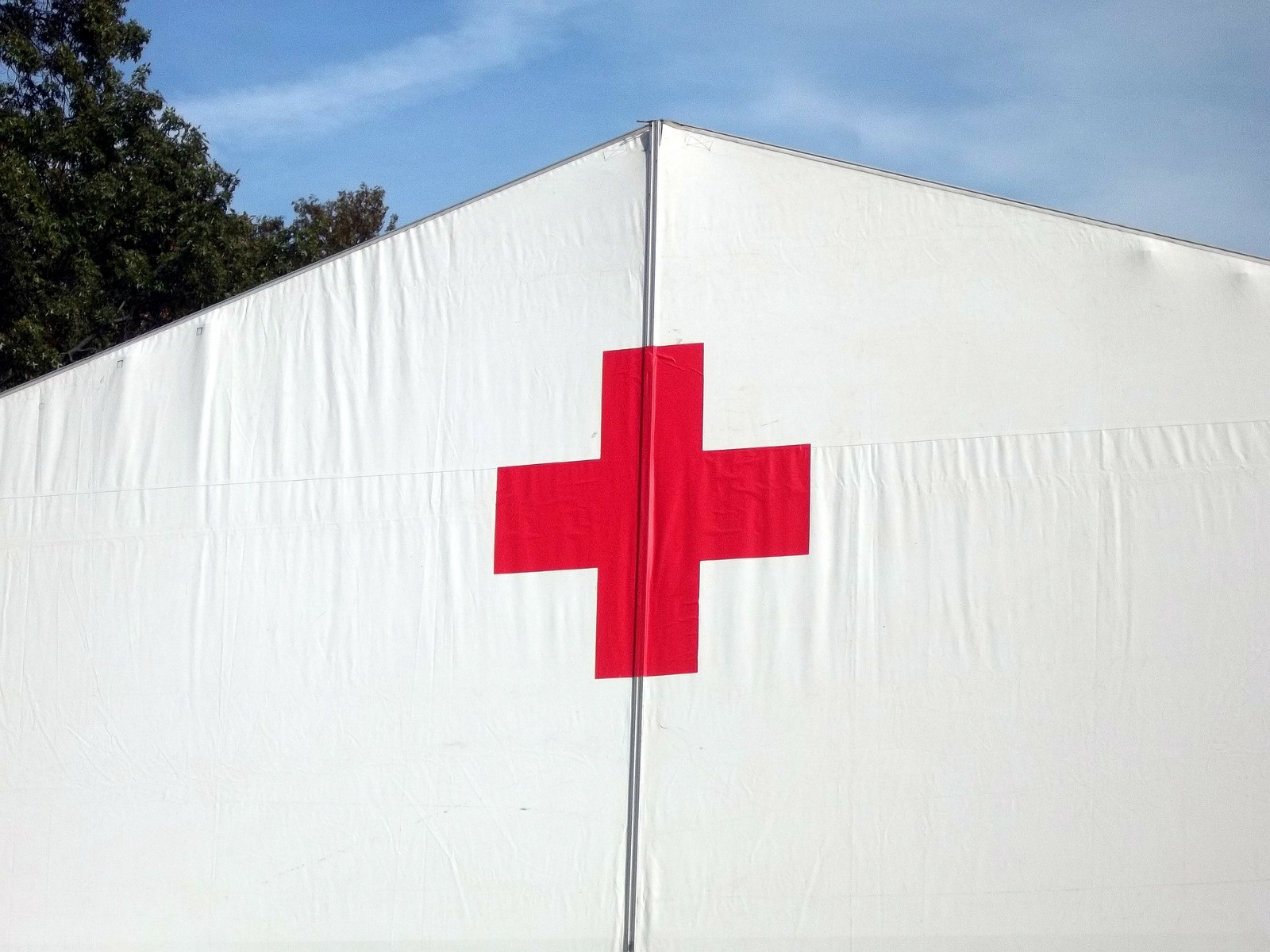 Red Cross Offers Summer Youth Leadership Conference