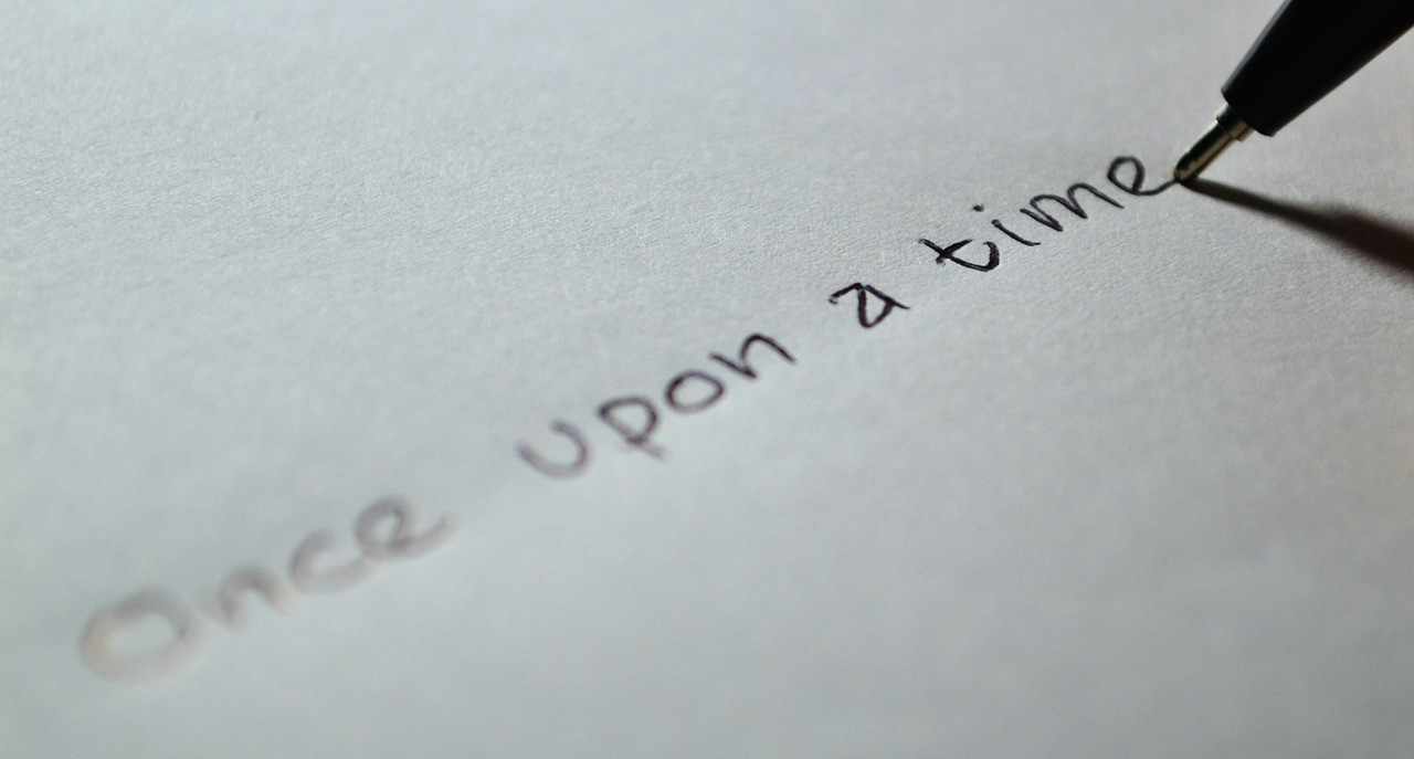 The 9 Mistakes Every Beginner Writer Makes
