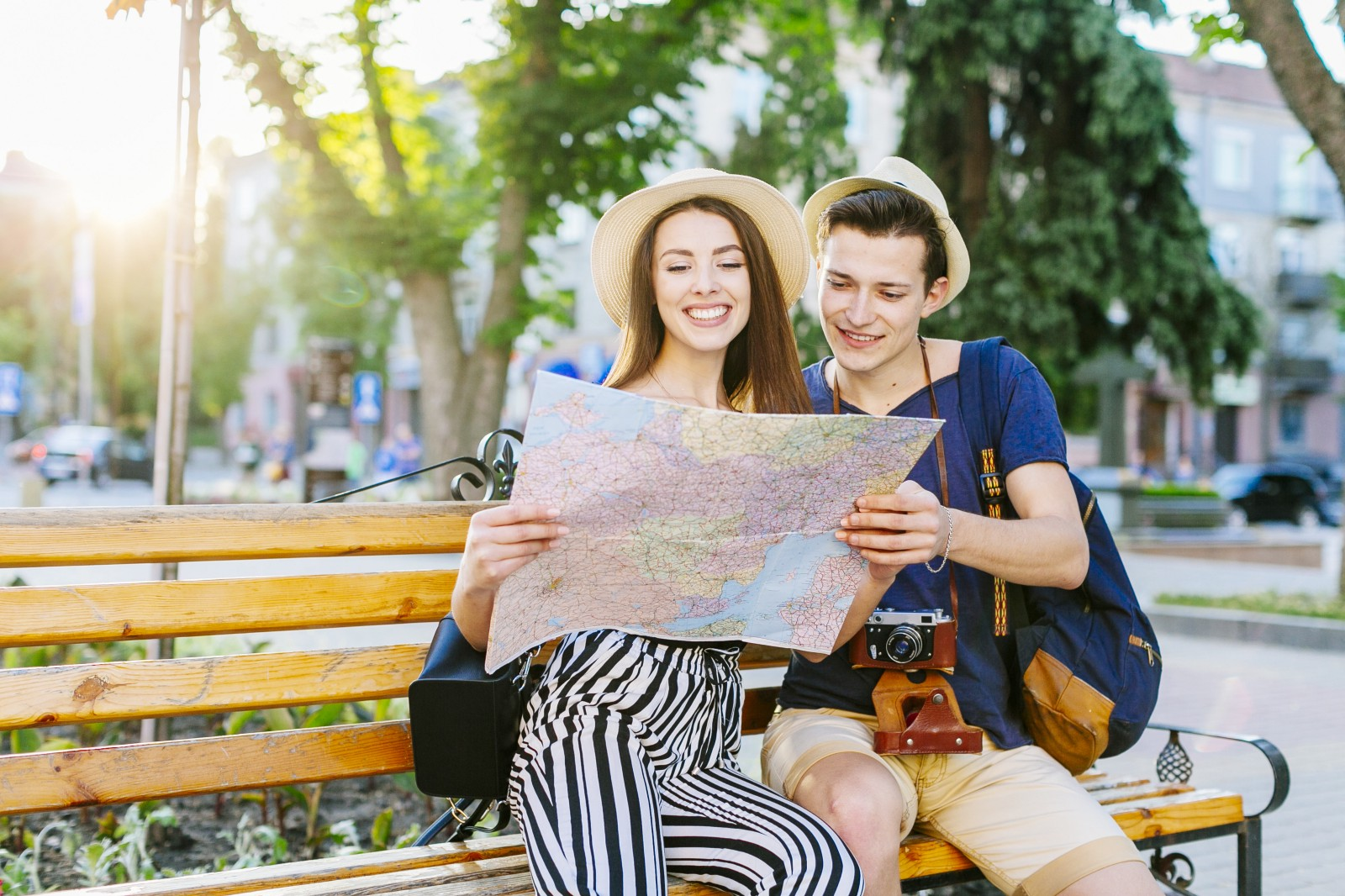 Free Travel Dating Site Find Travel Partner or Travel Buddy