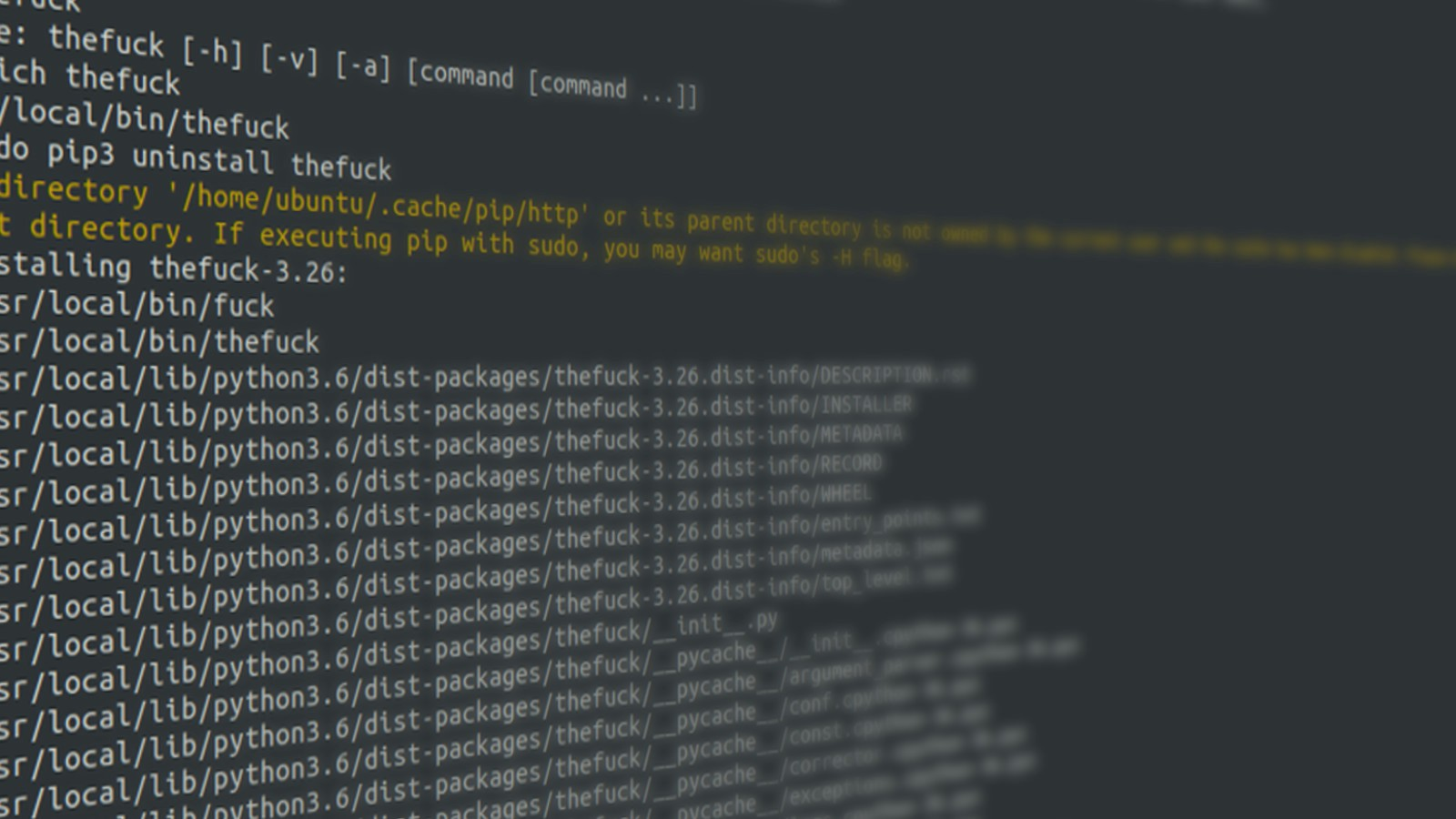 10 Cli Tools That You Will Love Itnext