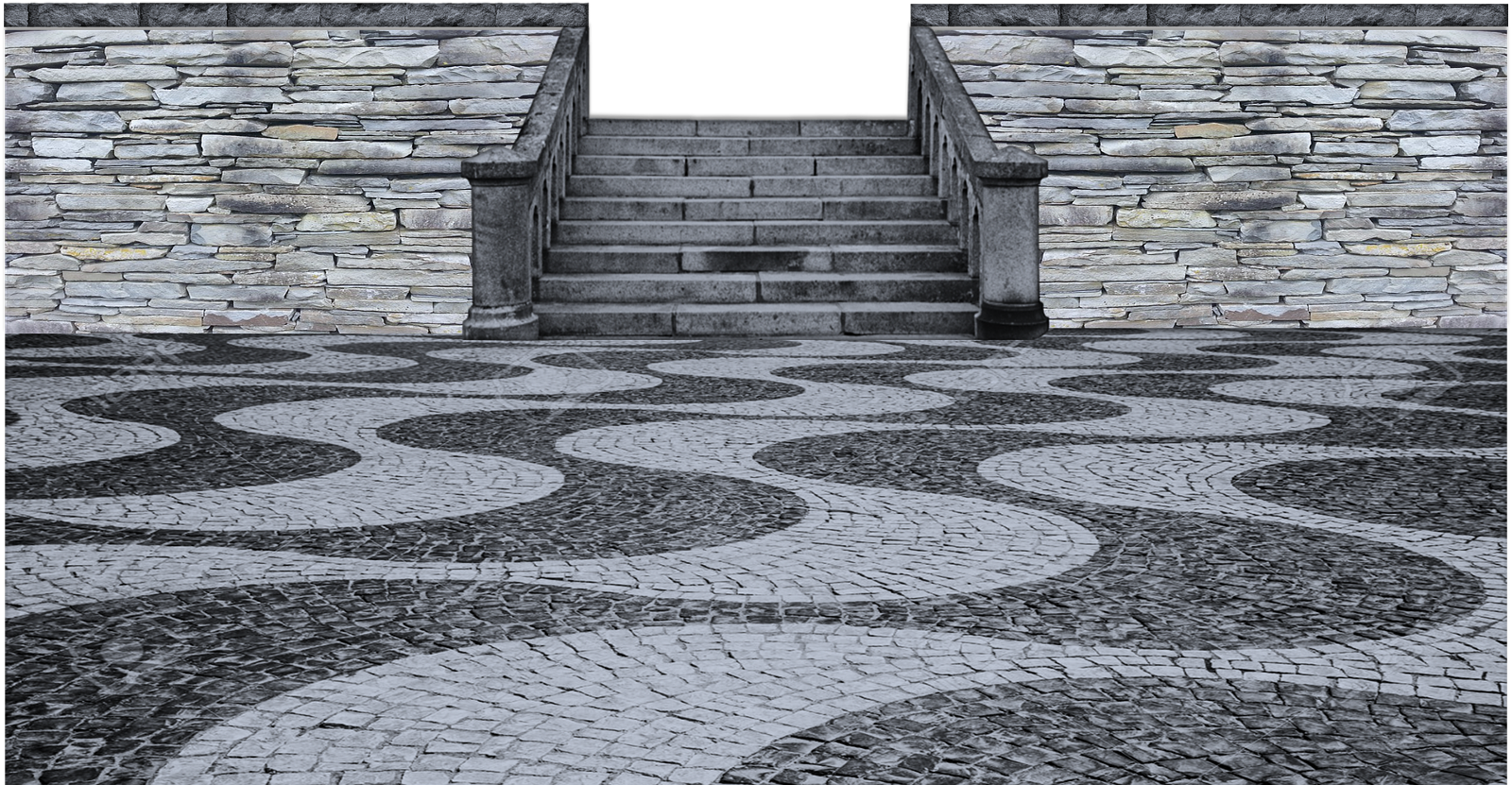 knowing the history of ancient pavers well laid paving perth medium