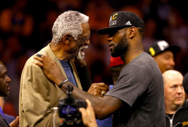 How Many Rings Does Wilt Have
