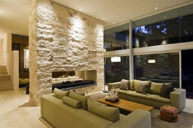 Home Decor Ideas Give Your House A New Look Garry Person Medium Awesome Ideas Home Decor Property