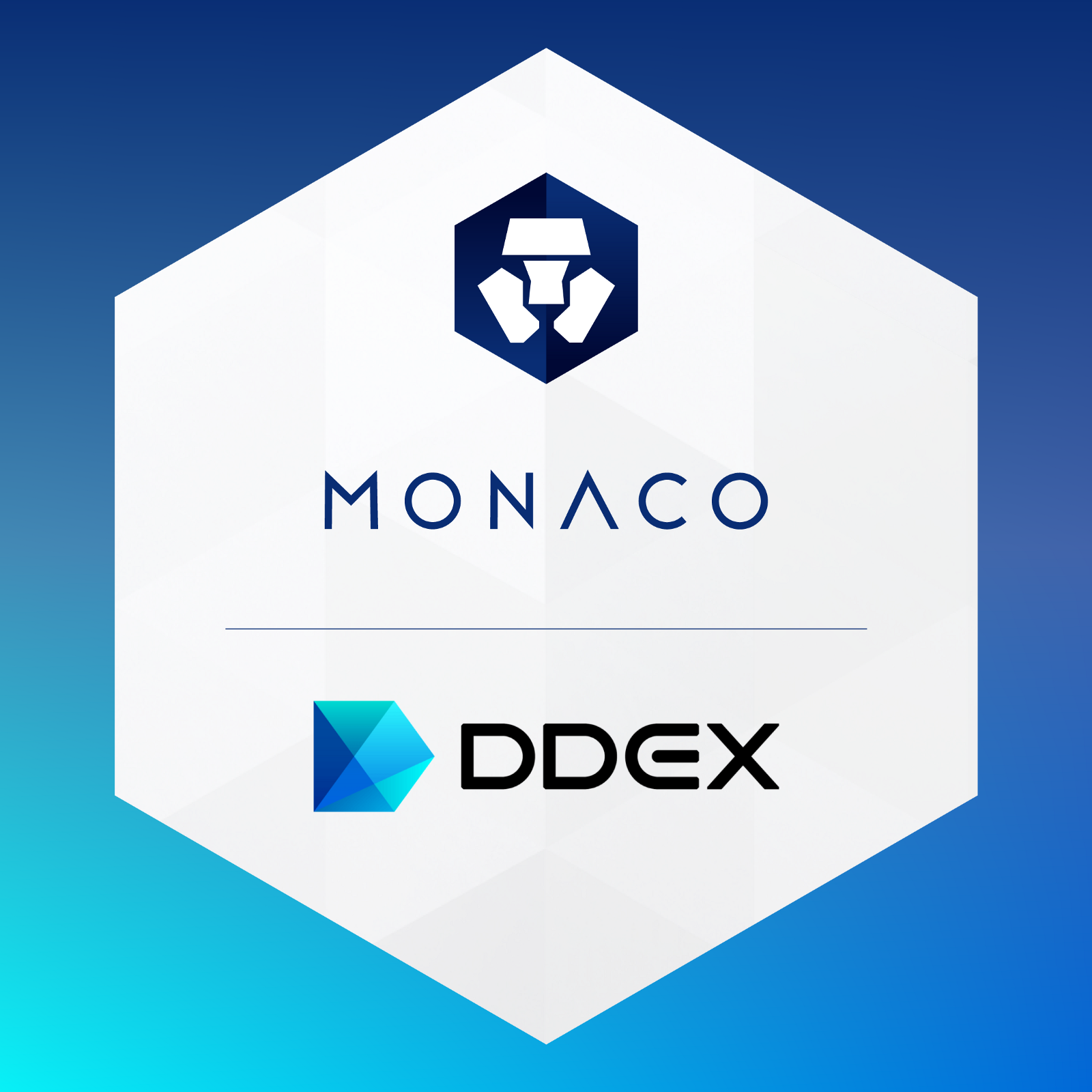 monaco cryptocurrency card