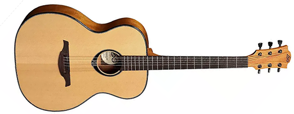 Acoustic Guitars What To Know Before You Buy Cascio Music Medium