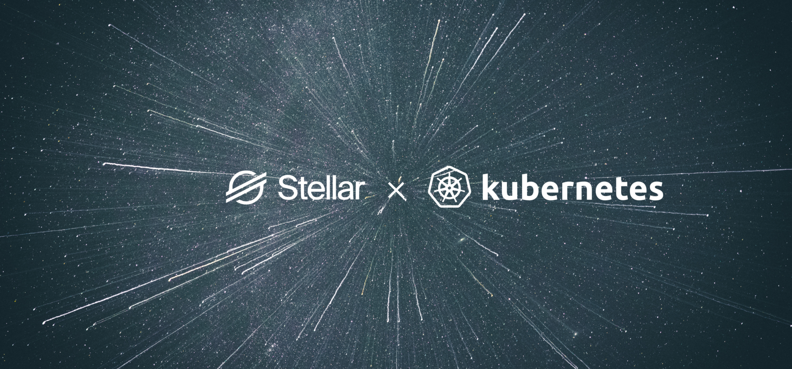 How to deploy a Stellar validator on Kubernetes with Helm