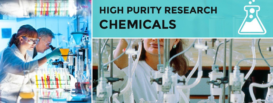 chemistry research papers formats Research paper editing & proofreading services  we support absolutely all text formats,  we would encourage you to submit research papers in doc(x).