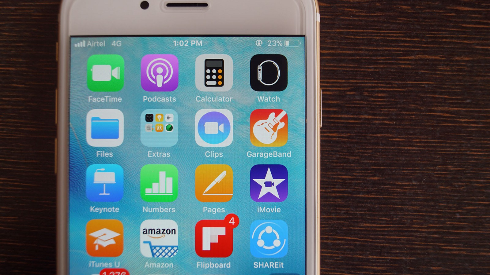 9 Amazing Paid iPhone Apps On Sale For Free Download Now : IOS APPS