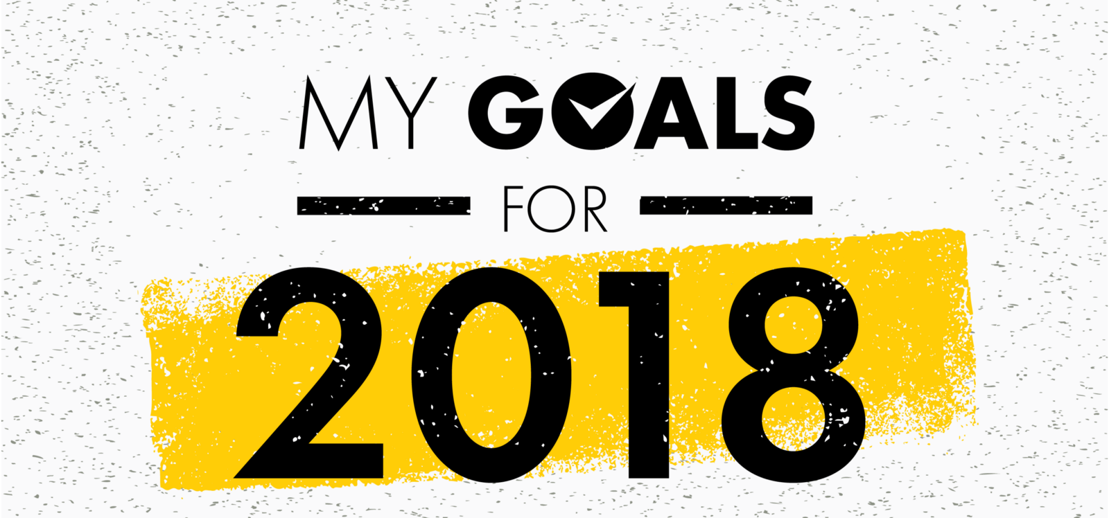 what are my goals for my What are your life goals is one of those questions that can put people in an uncomfortable position pretty quickly most answer this question by laughing it off and responding with something .