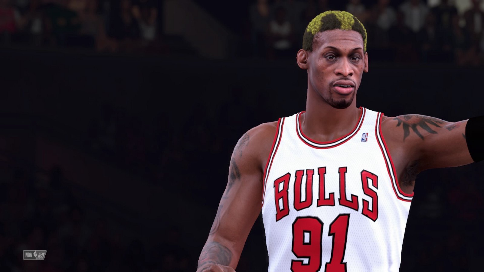 🌈 Nba 2k18 roster download | Rosters  2019-04-06