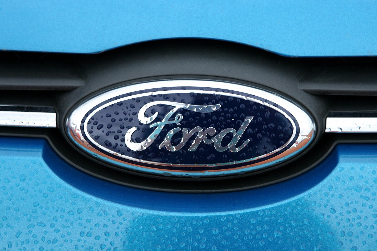 Why The Ford Brand Continuously Screams Murica Henry Day Ford