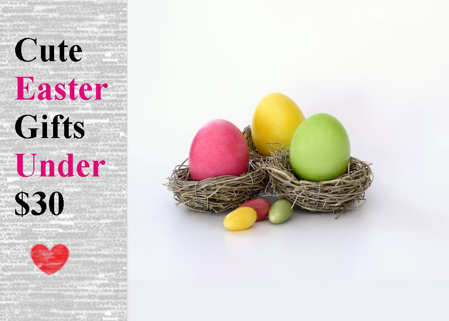 Easter Is Almost Here Its A Great Day Especially For Kids To Meet Their Friends Go Egg Hunting And Enjoy Baskets That Are Full Of Gifts