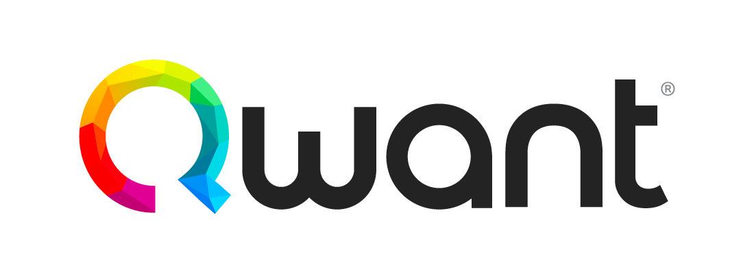 9. Qwant. Qwant is a private search engine ...