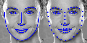 face-api.js — JavaScript API for Face Recognition in the Browser ... f21fd908e