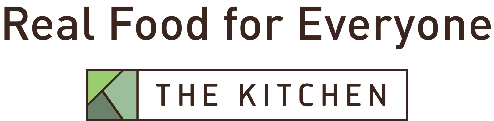 Why I\'m expanding The Kitchen restaurants in America\'s Heartland