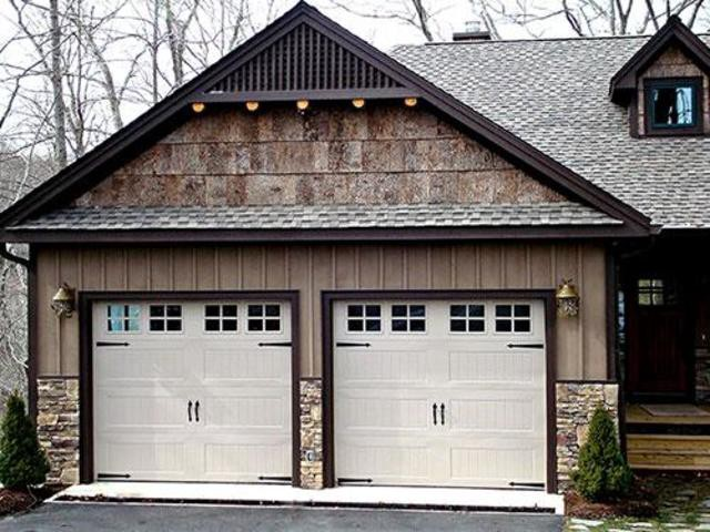 How In The Event You Pay For Westminster CO Garage Doors