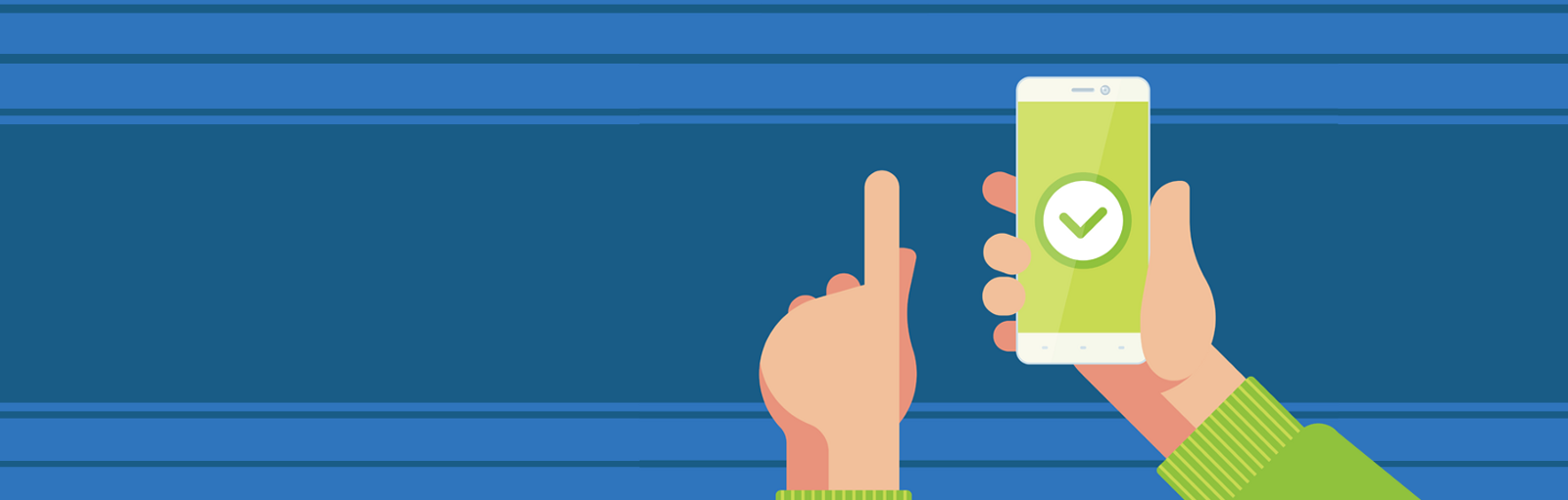 The beginner's guide to mobile microinteractions