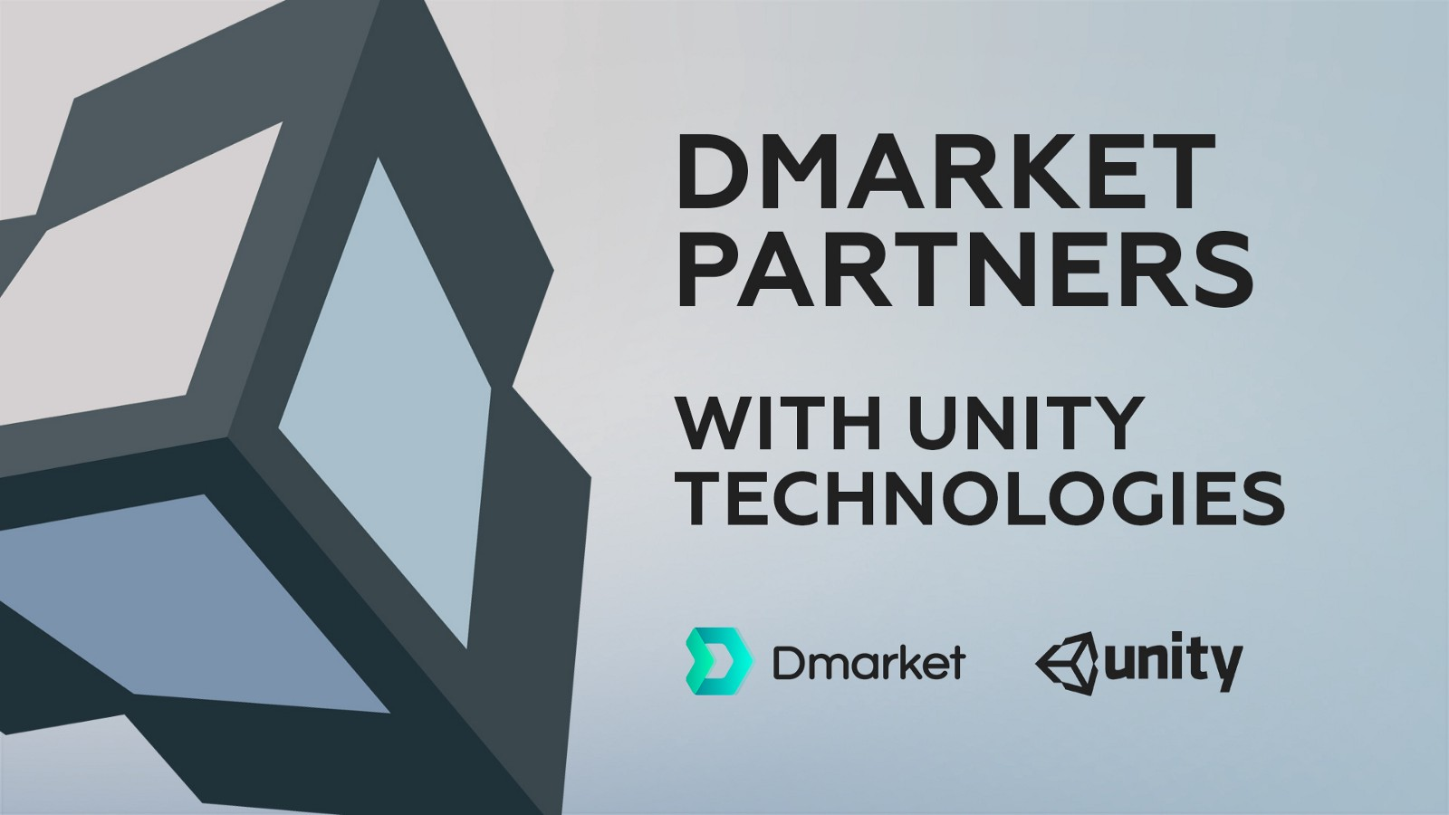 Dmarket partners with unity technologies the worlds most widely ca dmarket the worlds first blockchain based marketplace for trading in game items announced today a partnership with unity technologies 1betcityfo Gallery