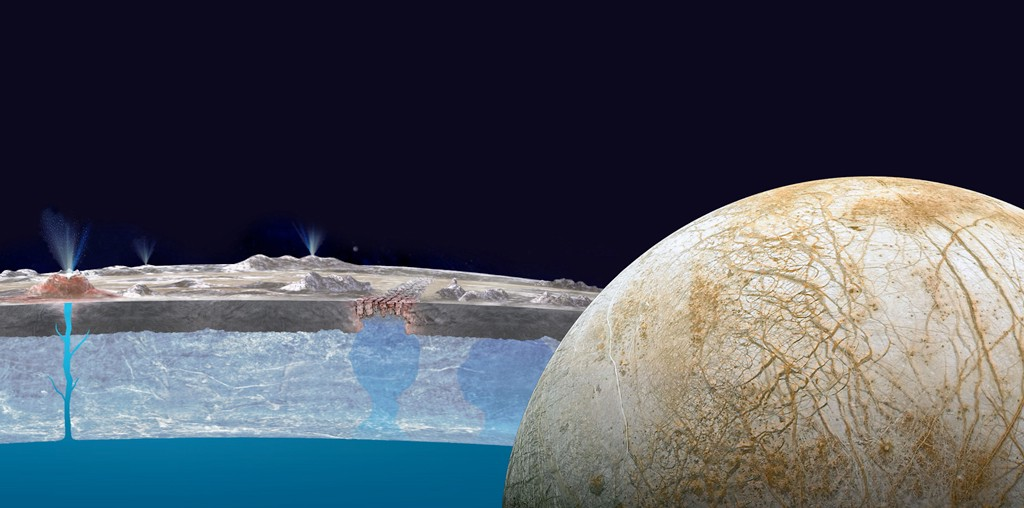 europa moon facts - 1024×508