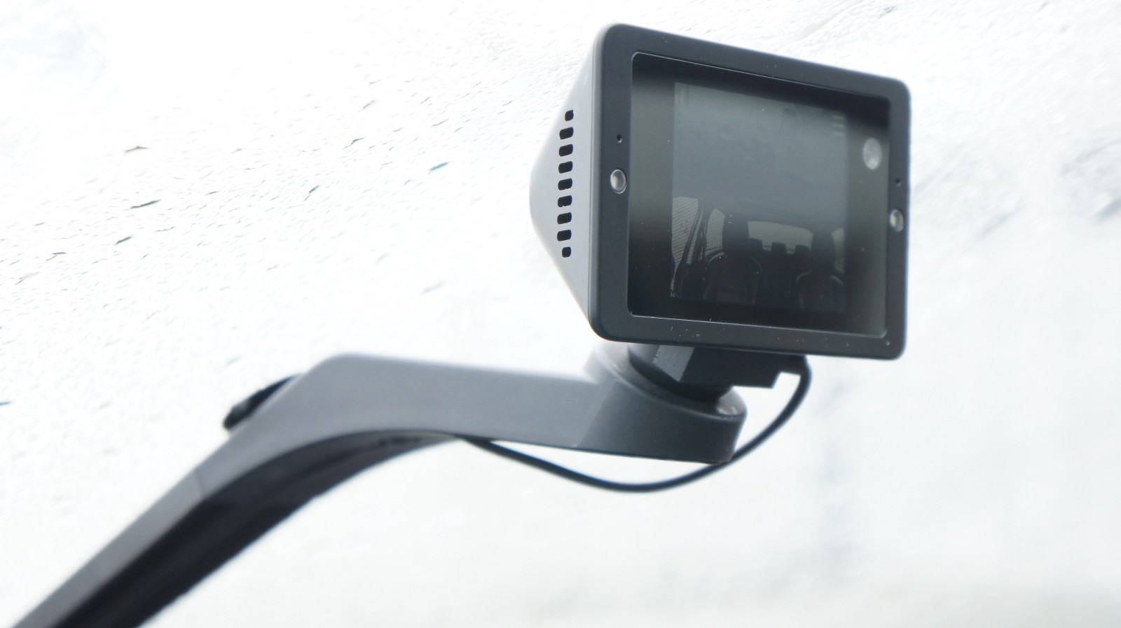 I Let Owl Dash Cam Watch A Hopeless Placemy Car Lance Ulanoff Motion Sensor Switch Wiring Diagram Review Ebooks Not Much Goes On Inside Or Outside My Nobody Is Trying To Break In Fortunately No One Side Swiping The Street Yay