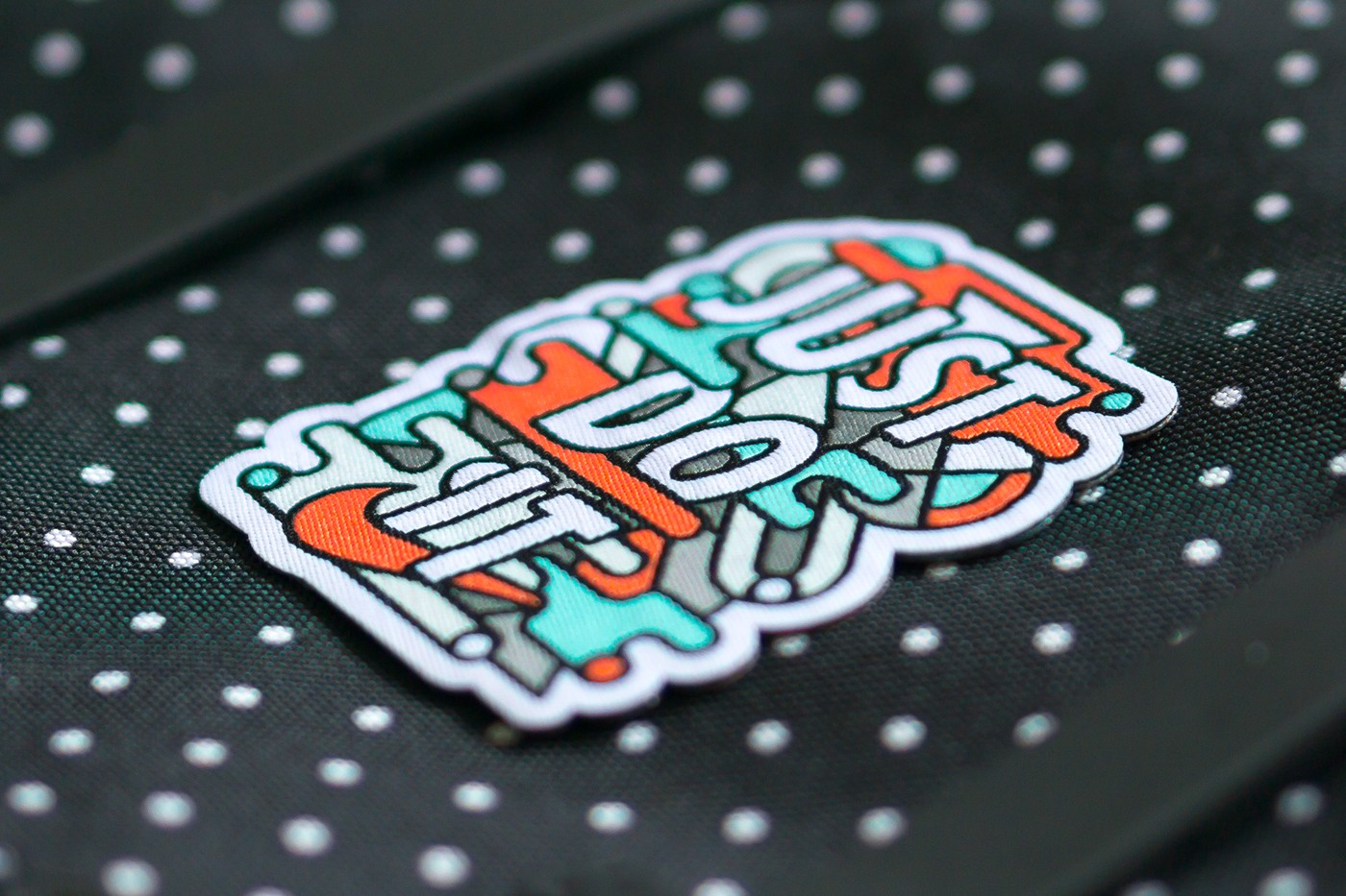 Beautiful And Creative Graphic Design Project Ideas