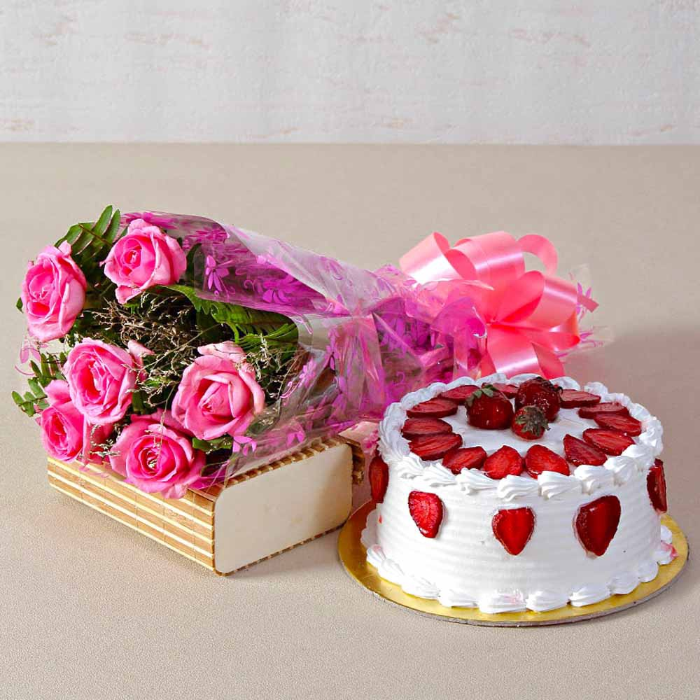 Buying An Ideal Birthday Gift For Your Husband Louise Martin Medium