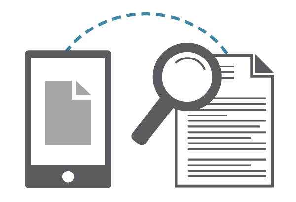 optical character recognition ocr Sometimes called intelligent character recognition (icr), ocr improves   optical character recognition (ocr) saves time, by automatically extracting data .