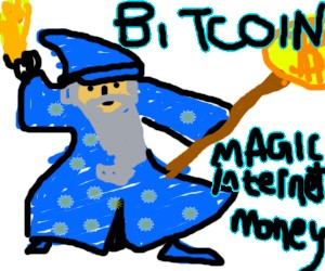 Magic Internet Money: How a Reddit ad made Bitcoin hit $1000 and ...