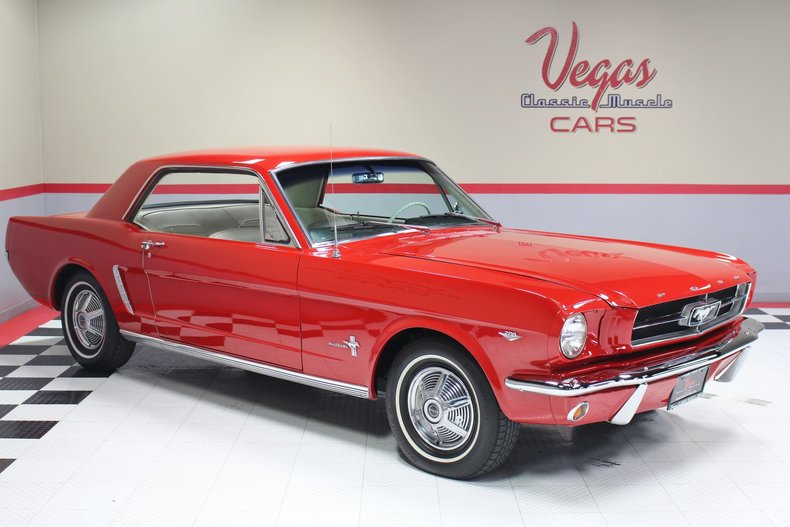 vegas classic muscle cars: offering the best classic, sports and