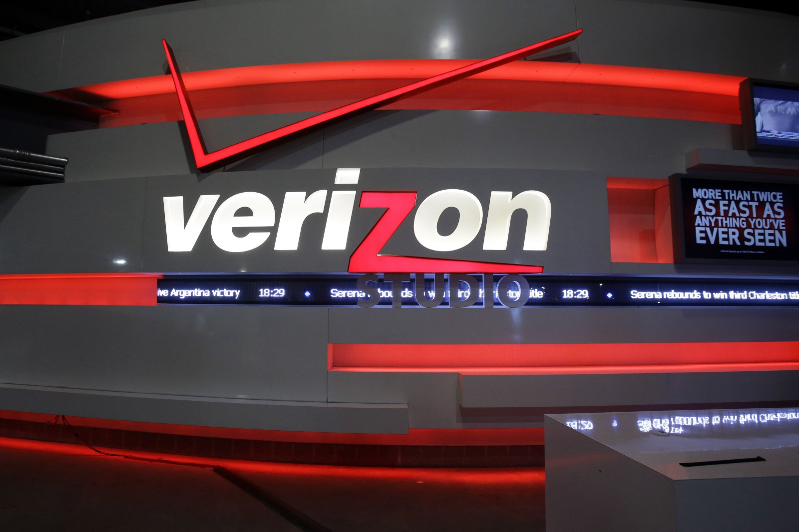 Verizon 3rd Party Vendor Exposes Millions of Customers' Data