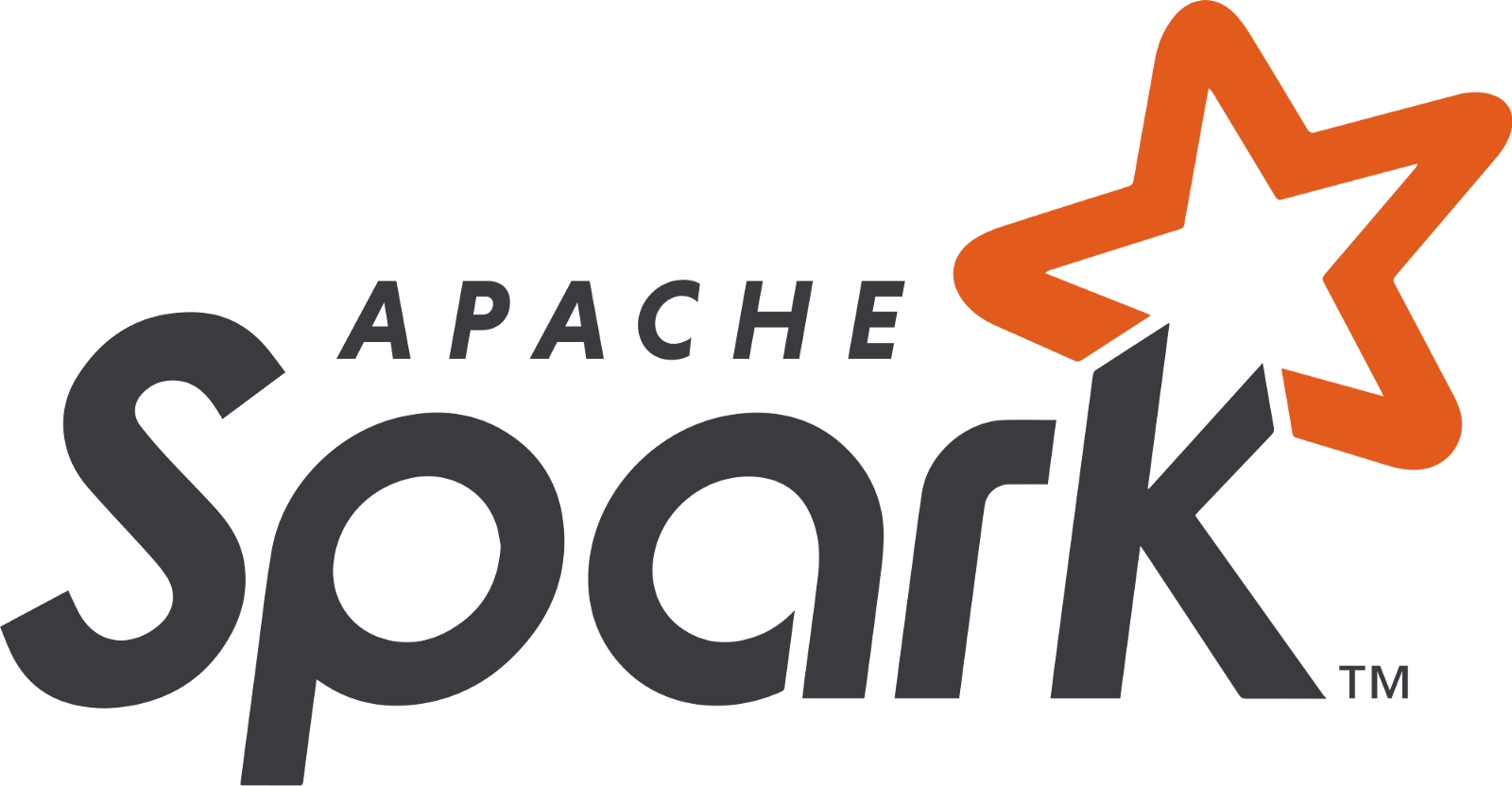Deep Learning With Apache Spark Part 1 Towards Data Science