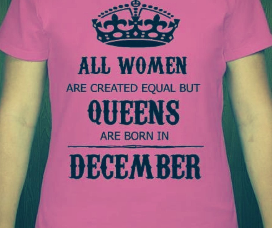 Which Month Are You Celebrating Your Birthday Dont Forget To Get Honeycomb T Shirt Customized For It