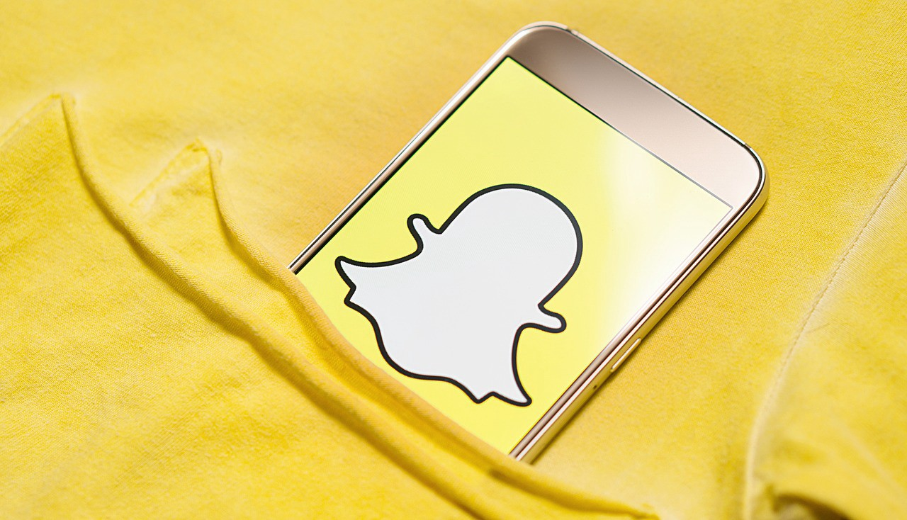 Why I Quit Snapchat – The Ascent