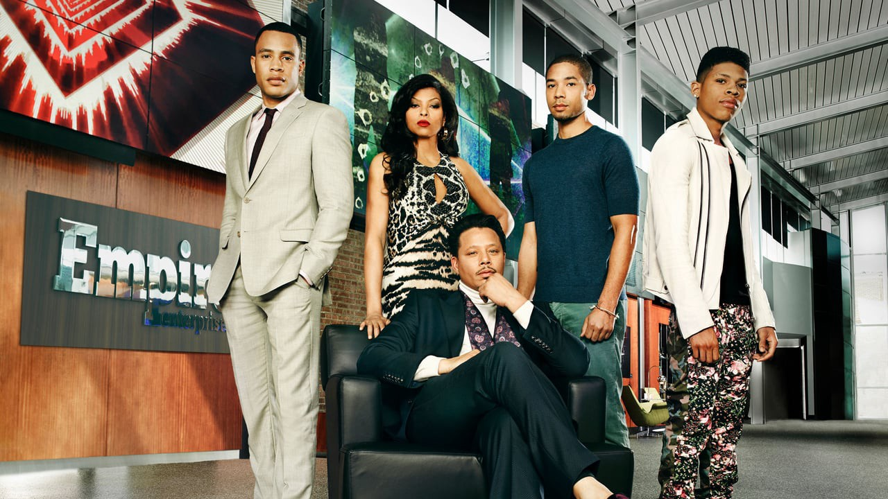Watch Empire Season 4 Episode 14 Online Stream