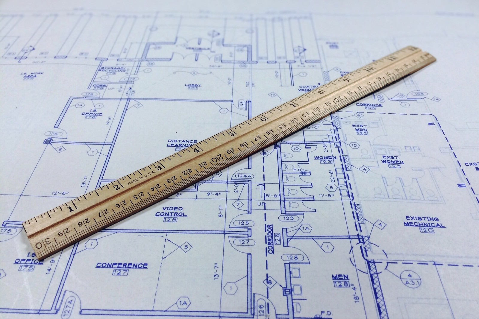 5 elements to building your business blueprint robert matthew 5 elements to building your business blueprint malvernweather Choice Image