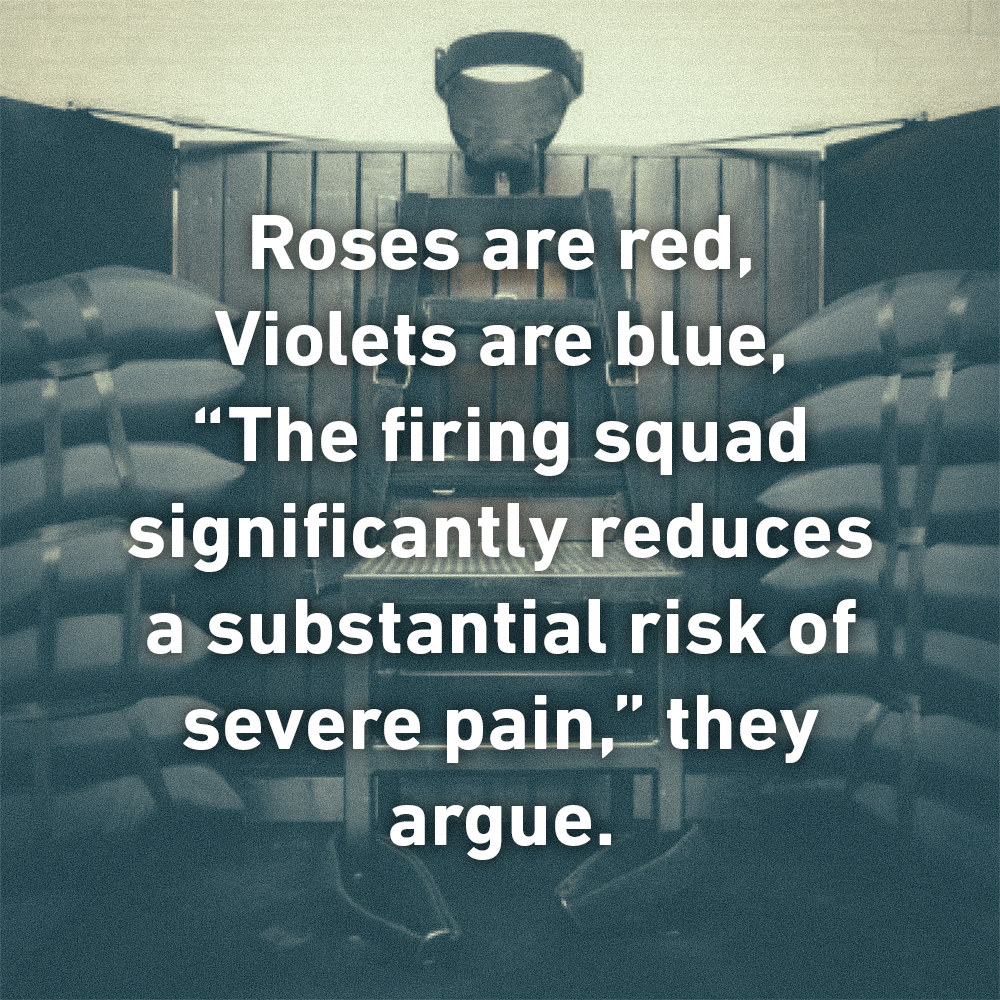 roses are red violets are blue computers writing poetry