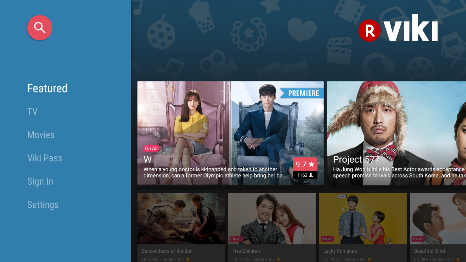 How To Download Videos From Viki
