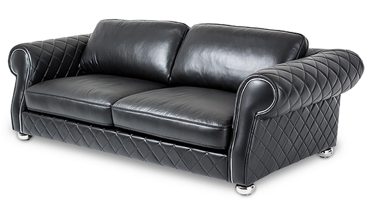 ... Gives Great Attention To Details. The Rich Decorative Elements And  Elaborate Carvings Provide Sophistication And Stylish Look. The Sofas  Collection Of ...